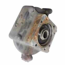 Used Hydraulic Drive Plate Compatible With Bobcat S150 S185 S130 S160 S205 S175