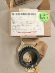 Bell Helicopter 204 205 Uh-1 Series Huey. Pinion Pn 204-040-108-007