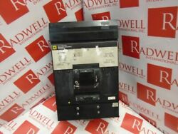 Schneider Electric Mh368006468 / Mh368006468 Used