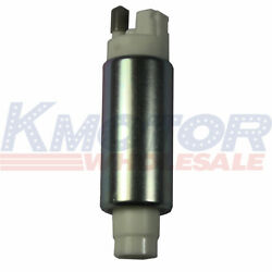 Fuel Pump 888725t1 881705t1 855427a1 880596t55 For Mercury And Mariner Outboards