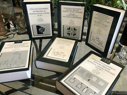 Cihan Dagli Books Collection - Neural Networks Intelligent Systems   New