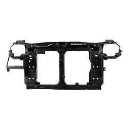 In1225116oe New Oem Front Radiator Support Fits 2007-2008 Infiniti Fx35