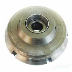 Remanufactured Pto Clutch Drum Rear Compatible With John Deere 4450 4050 4250