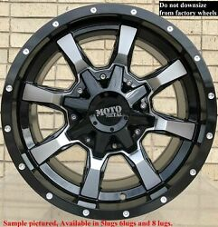 Wheels Rims 17 Inch For 2004 2005 2006 2007 2008 2017 2018 2019 Pacifica -2866