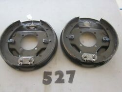 1946 - 48and039 Ford Front Hyd Juice Brakes