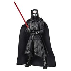 Star Wars Gaming Greats Darth Nihilus Knights Of The Old Republic 6 Action Figu