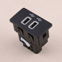 Fit For Ford Sync 3 Hc3z-19a387 Interface Module B6