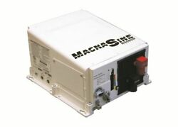 Magnum Energy Ms4024pae Me-pae Series Power Inverter Inverters Chargers Isolator