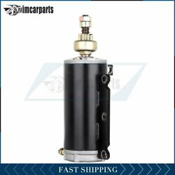 New Starter For Evinrude Outboard Omc 395207 585062 586288 5373 Smh12c42