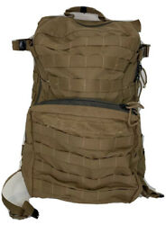 Eagle Industries Usmc 3 Day Assault Pack Grade B Single Pack Only