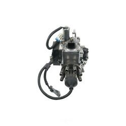Diesel Fuel Injector Pump Fits 2002-2004 Hummer H1 Standard Motor Products