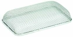 Camco 42140 7-1/2 X 4 Furnace/water Heater Flying Insect Screen