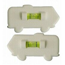 Prime Products 28-0121 Rv Level