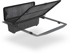 Stowe Cargo Systems F2650092