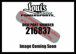 Andrews 216837 - 37n Twin Cam 88 Conversion Cams Kit Upgrade 99-06 Roller Chain