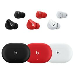 Replacement Beats Studio Buds Totally Wireless Earphones Left Right Side Or Case