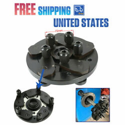 Wheel Tire Balancing Machine Clamp Tyre Balancer Repair Part Fit For 40mm Shaft