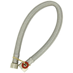 Grohe 45442000 Flexible Hose For Wideset Lavatory Faucets