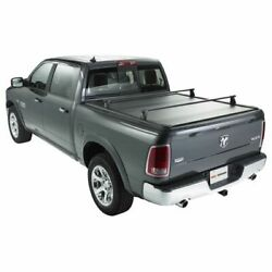 Pace Edwards Keda25a56 Ultragroove Electric Tonneau Cover For Ram 1500 New