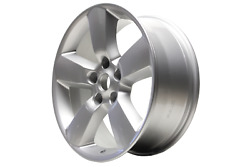 New Replacement 20 Wheel For Dodge Ram 1500 2013-2016 02451u20n