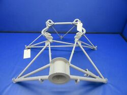 Beech B19 Musketeer Engine Mount Lycoming O-360 P/n 169-910046 0721-391