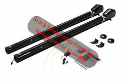 Solera 18v Universal Awning Hardware Kit For 5th Wheel Rvs And Travel Trailers