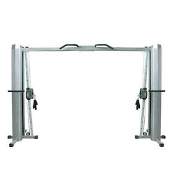 Keys Fitness Cable Crossover Machine Kf-cc