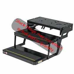 Kwikee 32 Series Step Frame Only - 3722618