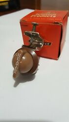 Nos 1930andrsquos 1940andrsquos 1950andrsquo Accessory Under Dash Heater Defrost Switch Standard