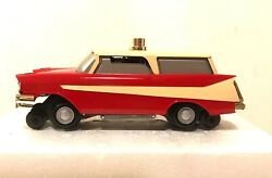 Lionel O Scale 6-18447 Exclusive Inspection Car Powered Ob