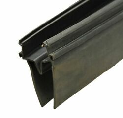 Ap Products 018-2030-168 Slide Out Seal