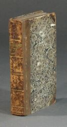Matthew Gregory Lewis / Tales Of Wonder .. The Second Edition 1801