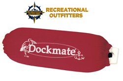 Dockmate Fender Cover Fits 10 X 25 10 X 30 Fenders