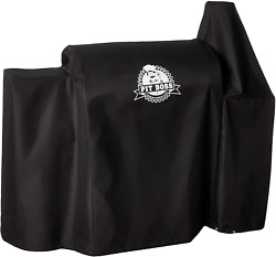 Pit Boss Grill Cover For Pit Boss 820s/820sc/820d Pellet Grill