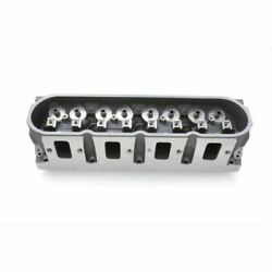 Gm Performance 19354242 Cnc Ported Bare Cylinder Head For Lsx-ls7 New
