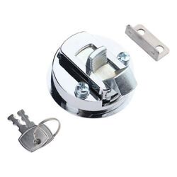 Boat Hatch Latch Pull Marine 2 Inch 50mm Flush Pull Slam Latches 316 Stainless