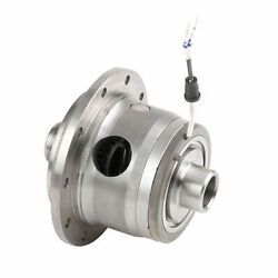 Eaton Tcpd 14217-1 Elockerandtrade Differential Carrier Differential