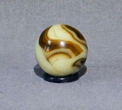 Wonderful Alley Agate 2 Color Marble