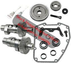 Sandamps Cycle Sands Cycle 551 Gear Drive Easy Start Cams Complete Kit 106-5737