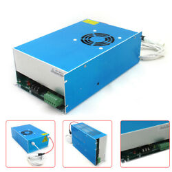 Used 100w-120w Co2 Laser Power Supply For Co2 Laser Engraving Cutting Machine 1
