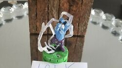 Mighty Thorr 050 The Incredible Hulk Heroclix Chase Rare Thor Odinson