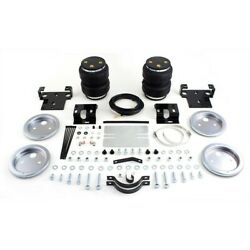 88275 Air Lift Kit Spring Rear Driver And Passenger Side New For Chevy Lh Rh Gmc