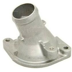 85310 4-seasons Four-seasons Water Outlet New For Honda Accord Odyssey Acura Tl