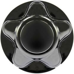 909-031 Dorman Wheel Center Cap New For F150 Truck Ford F-150 Expedition Lincoln