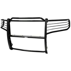 40-3975 Westin Grille Guard New For Ram 1500 2019-2021