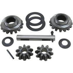 Ypkd60-s-35 Yukon Gear And Axle Spider Kit Front Or Rear New For Chevy Suburban