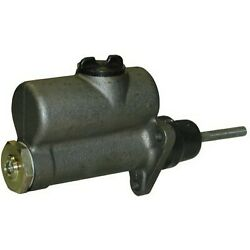 130.66032 Centric Brake Master Cylinder New For Chevy Express Van Chevrolet 3c