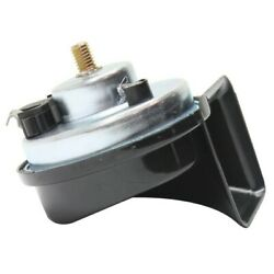 Hn-17 Horn New For 3 Series 318 320 323 325 328 330 524 525 528 530 533 Coupe X5