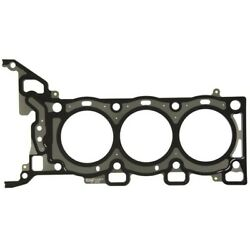 26559 Pt Felpro Cylinder Head Gasket Driver Left Side New For Chevy Lh Hand