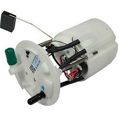 Pfs-1032 Motorcraft Electric Fuel Pump Gas New For Ford Taurus 2013-2019